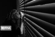 کرونا با روان مبتلایان چه میکند؟
