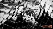 با این روش ها در قرنطینه مهارت عکاسی تان را بهبود ببخشید! +تصاویر