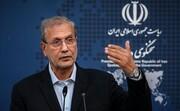 نظر سخنگوی دولت درباره دلیل افزایش ابتلا به کرونا در خوزستان