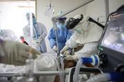 آمار جهانی کرونا؛ شمار مبتلایان از چهارمیلیونودویستهزار گذشت