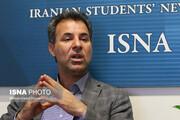 یک نماینده مجلس: برکناری وزیر صمت فاصله مردم و دولت را کاهش میدهد