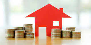 ۷۰۰ میلیونیهای بازار مسکن در کدام مناطق هستند؟