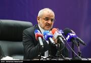 توضیحاتی درباره نحوه بازگشایی مدارس از ۲۷ اردیبهشت و برگزاری امتحانات از زبان وزیر