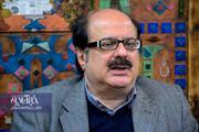 استاد مهندسی زلزله: اگر زلزله قبلی ۷.۱ بود، تهران الان کن فیکون میشد