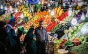 فاصله قیمتی میوه نوبرانه از میادین مرکزی تا مغازه چقدر است؟