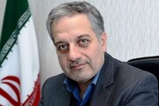 پیگیری برای ورود پیکر پاک شهید هاشمی خواه به گلستان