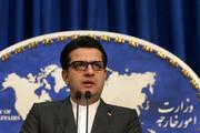 وزارت خارجه:تروئیکای اروپایی عاجز مانده است/مسئولیت تنشآفرینی برعهده بانیان قطعنامه است