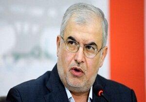 اعتراف حزبالله به اشتباهی بزرگ