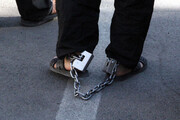 کلاهبردار و جاعل چکهای بیمحل در ورامین دستگیر شد