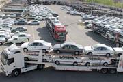 قیمت خودرو زیر ذره بین مجلس/طرح نمایندگان برای تقویت نظارت بر قیمتگذاری خودرو