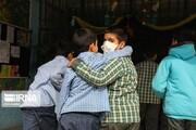 دستورالعمل نحوه برگزاری امتحانات مدارس به استانها ابلاغ شد