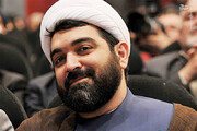 بشنوید | سبد رای علی لاریجانی آرای کدام قشر جامعه را دارد؟