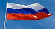 بیانیه روسیه در واکنش به اخبار منتشر شده درباره لبنان