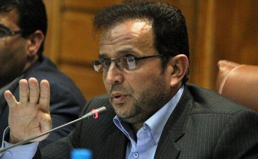 تاکید کمیسیون امنیتملی مجلس بر رعایت ۲ شاخصه در انتخاب سفرا