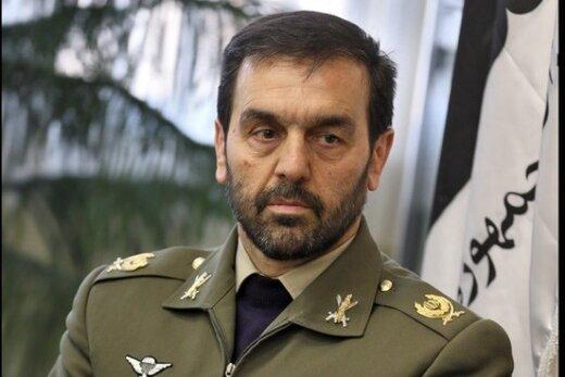 تاثیرات یک تصمیم نظامی مهم امام در ابتدای پیروزی انقلاب