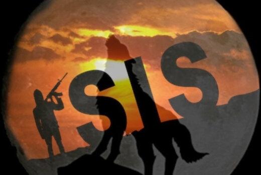 سعودیها از تونل داعش وارد عراق میشوند/ محمدبن سلمان شاید سفری به عراق کند