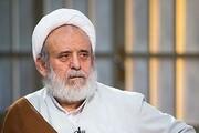 ببینید   منبر رفتن کمتر دیده شده از شیخ حسین انصاریان در سالهای قبل از انقلاب