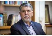 وزیر فرهنگ: بی فردوسی و شاهنامه سرنوشت زبان فارسی نامعلوم بود