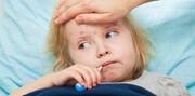 مردم نگران بیماری کاوازاکی نباشند، ربطی به کرونا ندارد