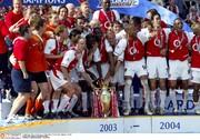 سالروز یکی از تاریخیترین اتفاقات دنیای فوتبال/ عکس