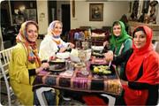 بازیگر «نون خ» در شام ایرانی/ پخش فصل چهارم در آستانه عید فطر