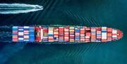جزییات به گل نشستن یک کشتی ایرانی در سنگاپور
