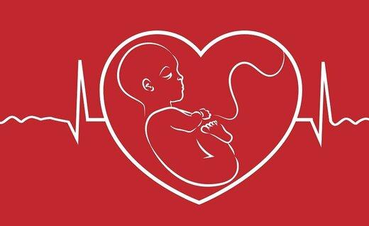 """لغو """"اجبار"""" در غربالگری دوران بارداری پاک کردن صورت مساله است"""