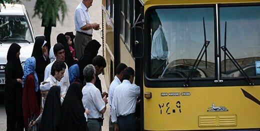 کرونا موضوع جدی برای نیمی از مردم تهران نیست