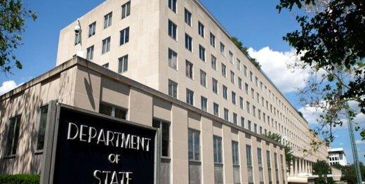 تصمیم درباره انصارالله؛اولین دستور کار وزارت خارجه آمریکا