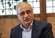 رییس کل اسبق بانک مرکزی: وضعیت نظام بانکی کشور رو به بهبود است