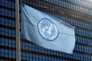 ببینید | گزارش کامران نجف زاده از نگرانی بزرگ سازمان ملل برای دوران پسا کرونا!