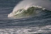هشدار سازمان هواشناسی نسبت به متلاطم شدن دریای خزر