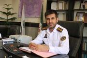 اصلیترین علت وقوع تصادفات رانندگی در تهران چیست؟