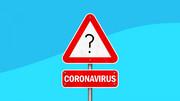 پاسخ به ۱۰ سوال درباره کرونا؛ از زمان ساخت واکسن تا احتمال ابتلای دوباره