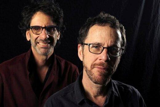 «صورت زخمی» با فیلمنامهای از برادران کوئن دوباره ساخته میشود