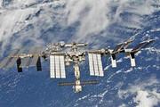 ببینید   ثبت تصاویر جالب از عبور ایستگاه فضایی از آسمان تهران توسط مجری معروف تلویزیون
