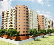 قیمت آپارتمان در تهران؛ ۲۷ اردیبهشت ۹۹
