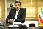 نهاد عمومی غیر دولتی یعنی دولت دخالتی در فوتبال ندارد