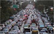 آیا دستگاه تصفیه هوای خودرو واقعا موثر است؟