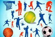 برگزاری جشنواره فرهنگی ورزشی مجازی در خوزستان
