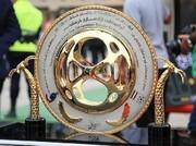 برگزاری فینال جام حذفی با ۲ محروم
