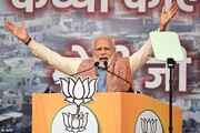 مودی ناجی هندیها شد؛ مردم قدردان نخستوزیر هستند