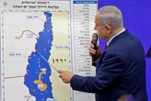 اتحادیه اروپا درباره اقدام جدید اسرائیل تصمیم گرفت