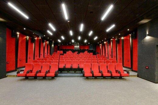 راهاندازی یک پردیس سینمایی در شمال تهران/ افتتاح رسمی بعد از کرونا