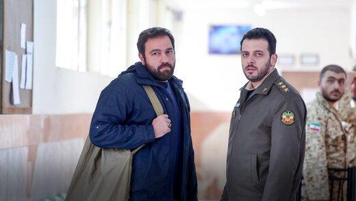 نقد سریال رمضانی تلویزیون: اصلا هر قسمت سریال را حذف کنیم چه فرقی میکند؟