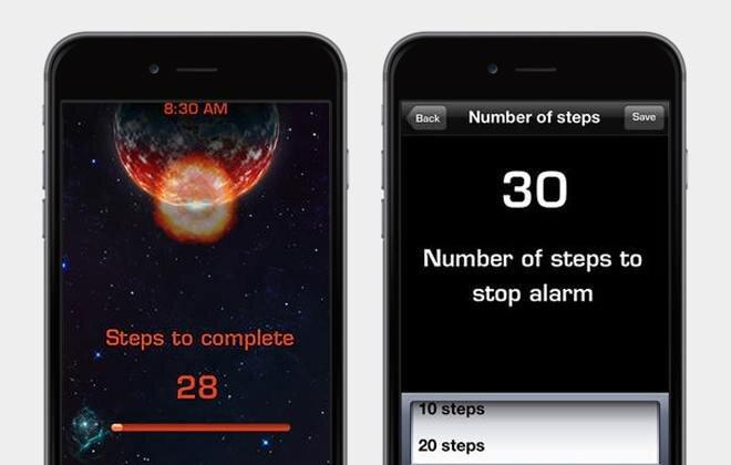 معرفی برخی از بهترین برنامههایی که قطعا شما را از خواب بیدار میکنند.