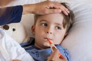 ببینید | علائم و نشانه های بیماری خبرساز جدید کاوازاکی که در گیلان خبرساز شده ، در کودکان چیست؟