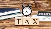 """مالیاتهای عجیب و غریب در دنیا / از مالیات""""تتو"""" و """"چاقی"""" و """"آجیل"""" تا مالیات بر برنزه کردن"""