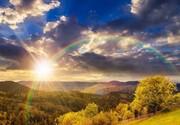 روز بیستو سوم: روزی که خدا، خیلی خوشحال میشود