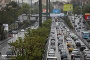 تکلیف طرح ترافیک مشخص شد؛ توپ در زمین استانداری تهران است